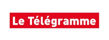 Le Télégramme - Les Archives Dormantes